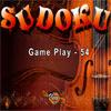 Sudoku 54