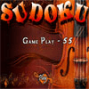 Sudoku 55