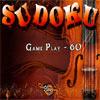 Sudoku 60