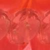 Hidden Gemstones 5