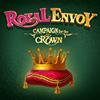 Royal Envoy Campaign