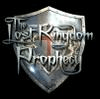 Lost Kingdom Prophecy