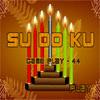 Sudoku 44