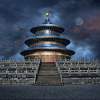Worlds Great Temples