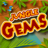 Jungle Gems