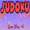 Sudoku 41