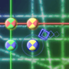 Laserblock