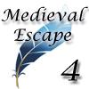 Medieval Escape 4
