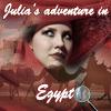 Julia's Adventure