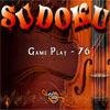Sudoku 76