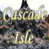 Cascade Isle