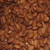 Almond Jigsaw