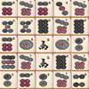 Mahjong Link 2