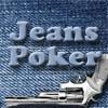 Jeans Poker