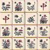 Mahjong Link 4