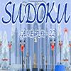 Sudoku 22