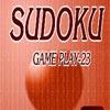 Sudoku 23