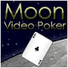 Moon Video Poker