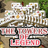 Towers of Legend