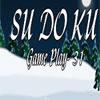 Sudoku 31