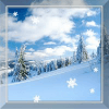 Winter Hidden Objects
