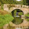 Old Canal Jigsaw