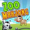 Zoo Mahjong