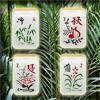 Mahjong Memory 2