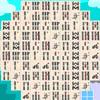 Mahjong Link 8