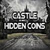 Castle Hidden Coins