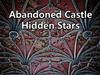 Castle Hidden Stars