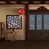 Tang Dynasty Escape