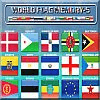 World Flags 5