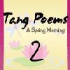 Tang Poems 2