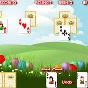 Bunny Solitaire