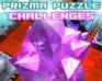 Prizma Puzzles