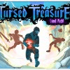 Cursed Treasure LP