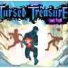Cursed Treasure LP