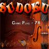 Sudoku 78