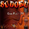 Sudoku 79