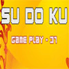 Sudoku 37