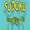 Sudoku 40
