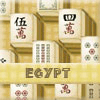 World Mahjong Egypt