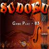 Sudoku 83