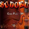 Sudoku 84