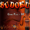 Sudoku 85