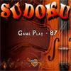 Sudoku 87