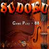 Sudoku 88