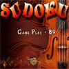 Sudoku 89
