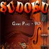 Sudoku 90